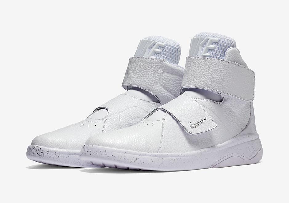 Nike No Laces Shoes