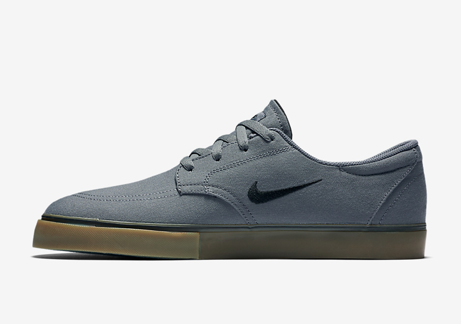 Nike SB Releases An Less Expensive