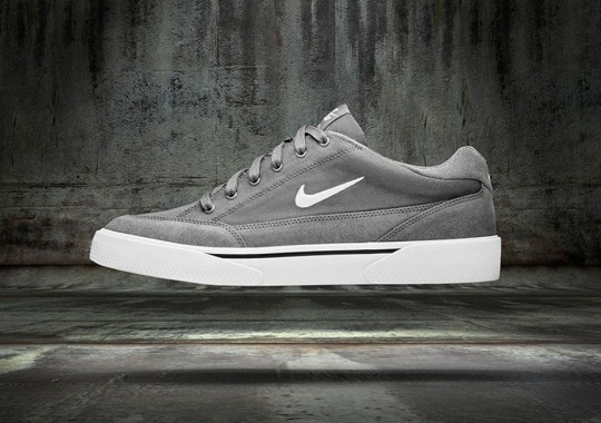 071e6adea0dc3 Nike SB Zoom GTS - SneakerNews.com