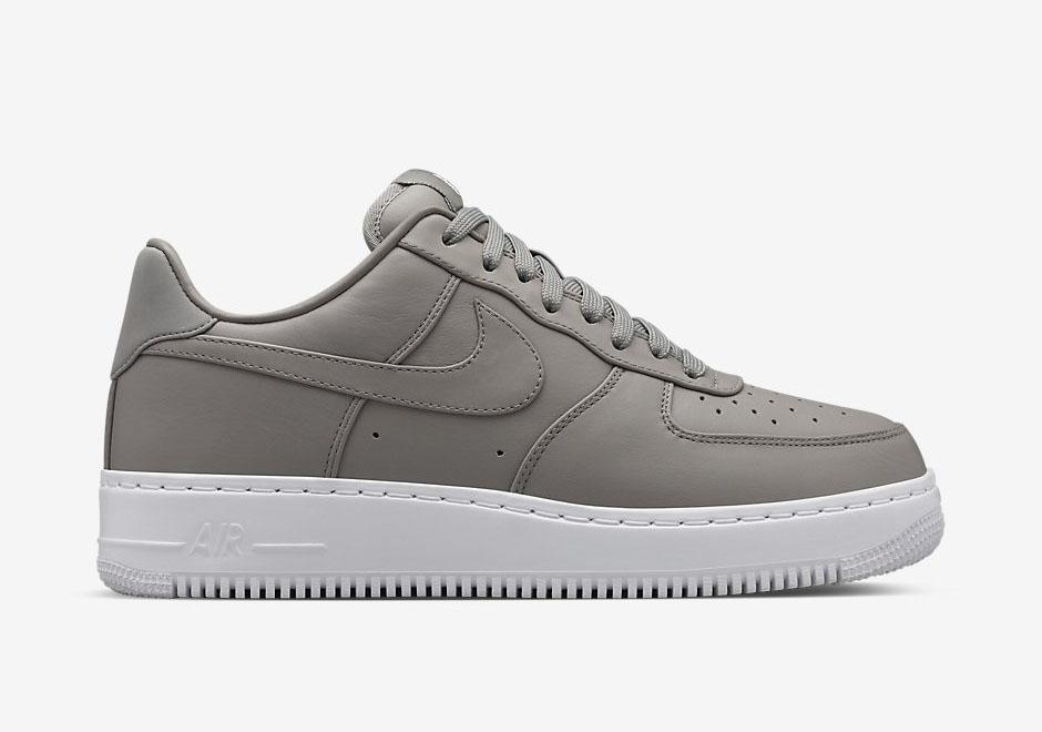 nikelab air force 1 mid urban haze57% OFF Nike Vapormax plus