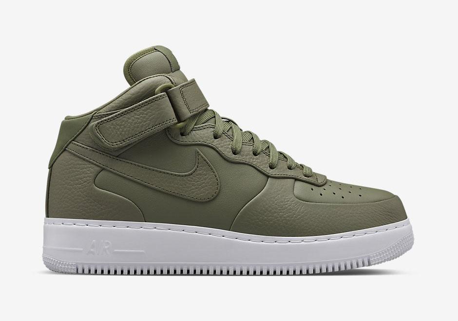 Cheap 225800 Nike Air Max Men Silver Grey Green Shoes