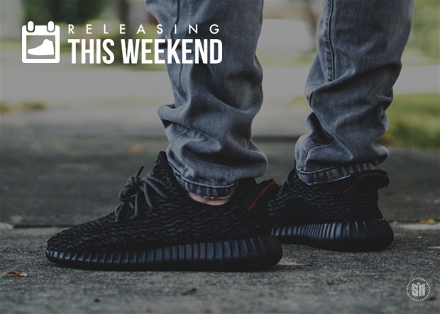 sneakers-releasing-this-weekend-february-19th-01