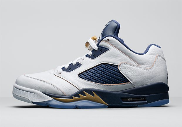 sneakers-releasing-this-weekend-february-19th-05