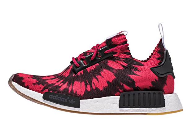 sneakers-releasing-this-weekend-february-19th-10