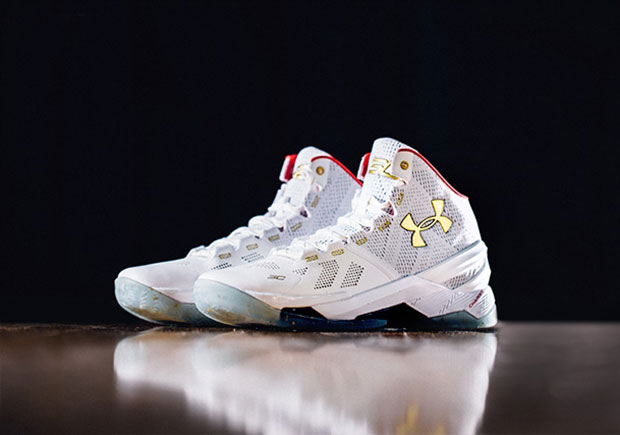 new arrival 5f665 69a30 Youve seen all of the special edition NBA All-Star sneakers for the big  event in Toronto from brand like Nike, adidas, and even Ewing, but what  about the ...