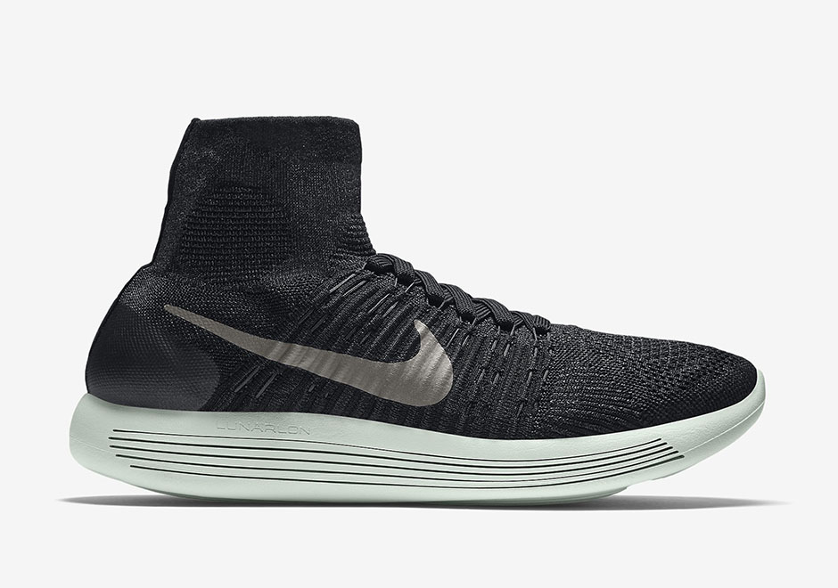 purchase cheap c49e5 536b3 Nike LunarEpic Flyknit MP
