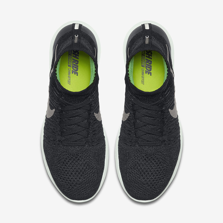 purchase cheap 3f9be 8c527 Nike LunarEpic Flyknit MP