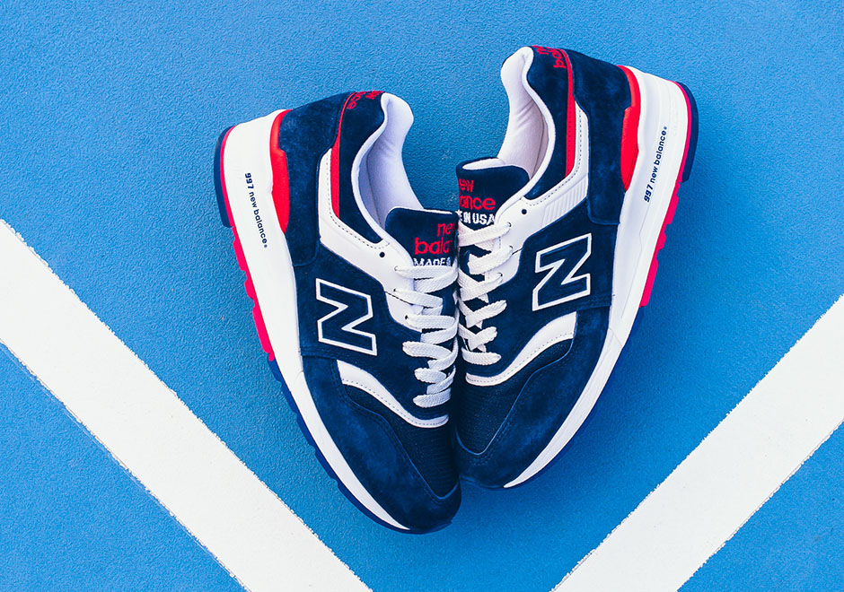 new balance 1300 air exploration