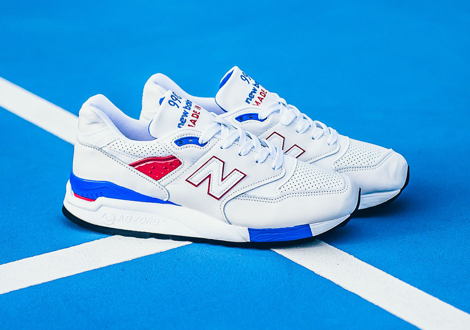 what stores carry new balance shoes