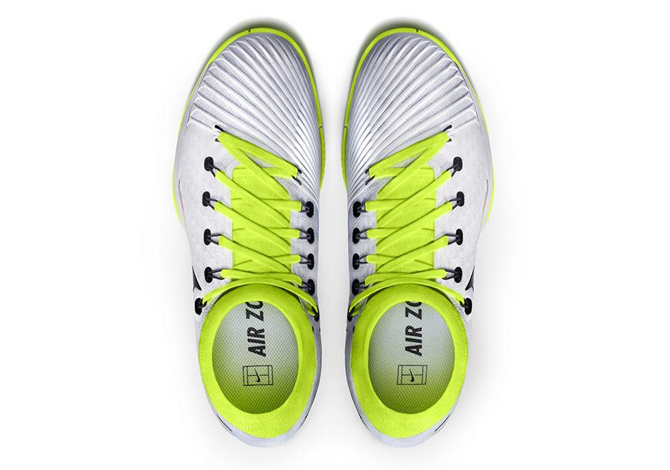 1fb2c33efeee4 Advertisement. NikeCourt Air Zoom Ultrafly black 2 original copy