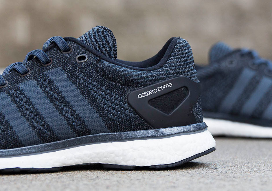 adidas ultra boost prime