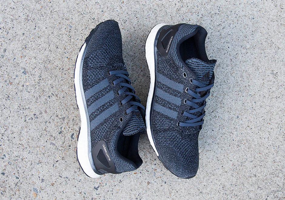 Adidas Adizero Prime Boost HrGei