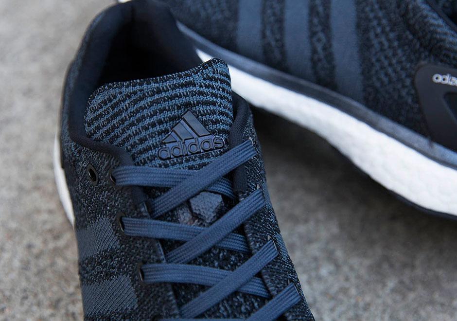 Adidas Adizero La Medianoche De Refuerzo Principal 92bBfFEbe