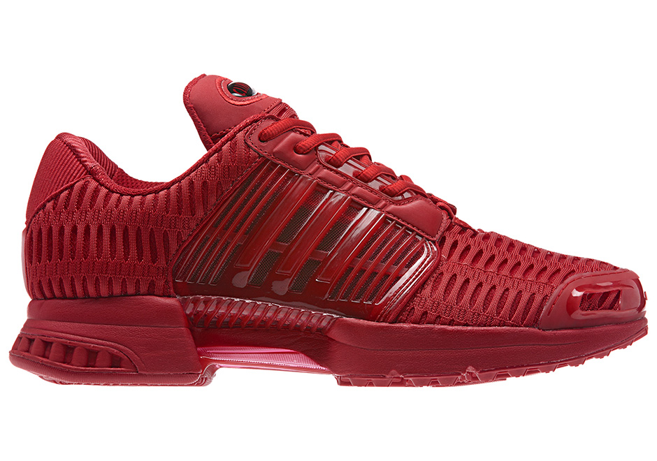 Adidas Climacool 2016 2017