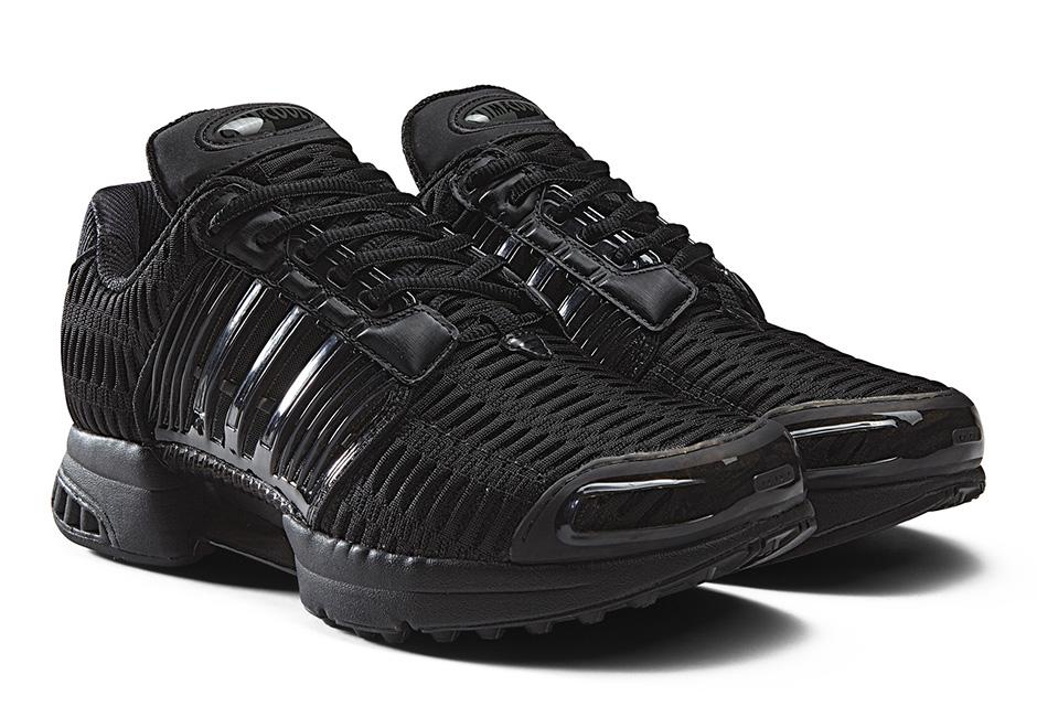 adidas CLIMACOOL 1 Retro Release Date    adidas CLIMACOOL 1 Retro släppningsdatum   title=  6c513765fc94e9e7077907733e8961cc