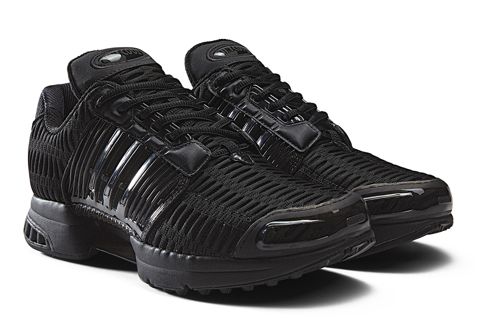 Climacool 1 Adidas Date Retro Release CeBQdoWrxE