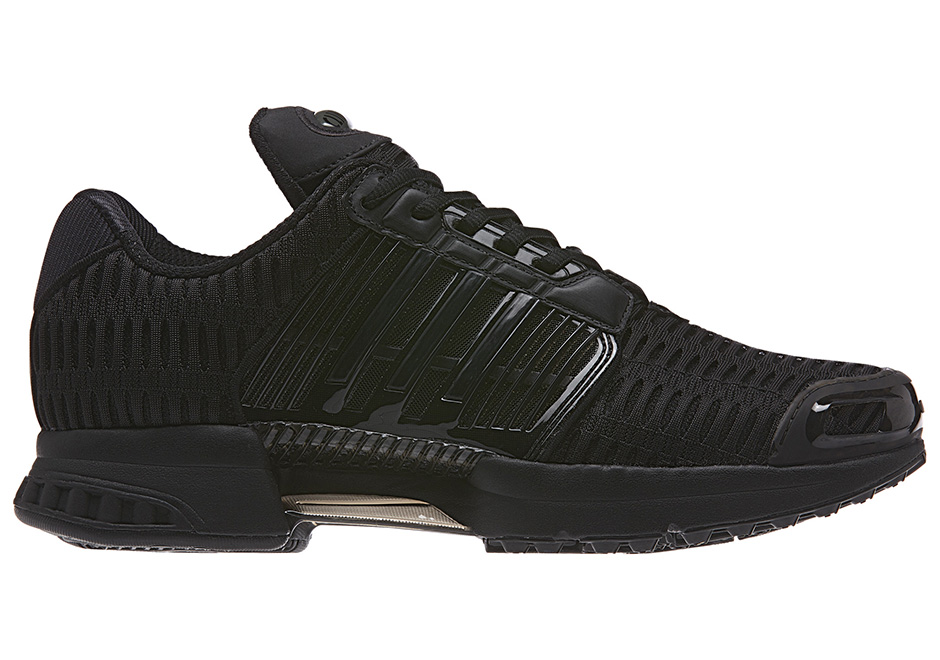 new product 660b8 84faf The performance runner that s turned into a cult classic over the years is  ready to impress a whole new generation of adidas fans, launching on April  2nd at ...