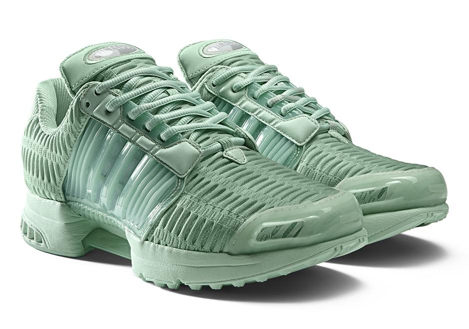 adidas CLIMACOOL 1 Retro Release Date | SneakerNews.com