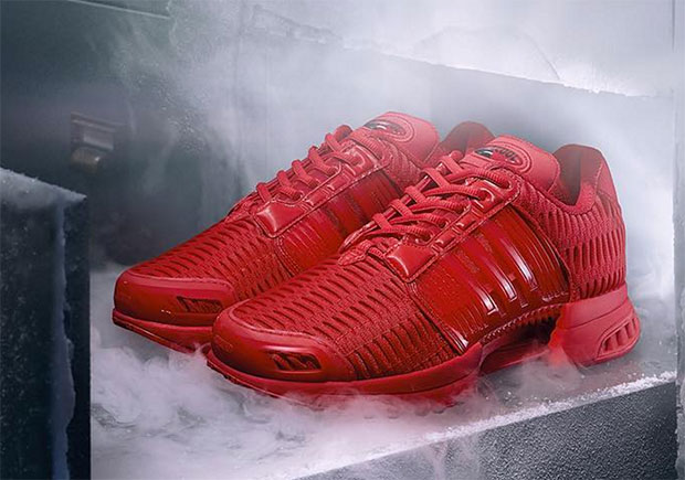 adidas To Bring Back The ClimaCool Running Shoe