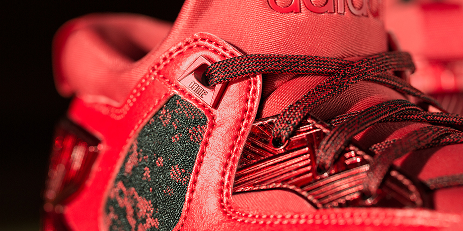 15647be5ae13 adidas basketball florist city collection