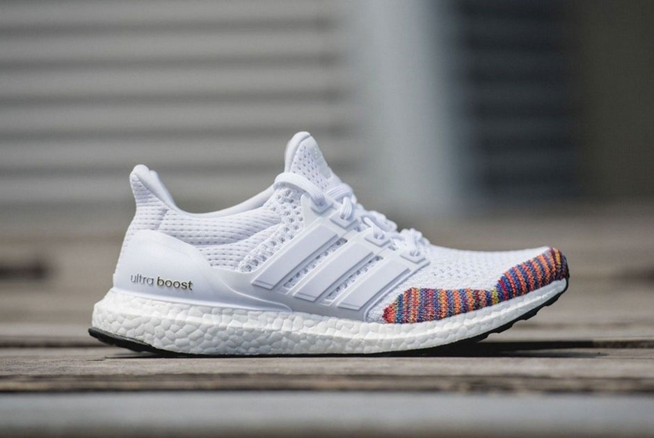 4fcd7cb32e355 ... greece the adidas boost running multi color primeknit pack is  incredible sneakernews d01eb 8166b