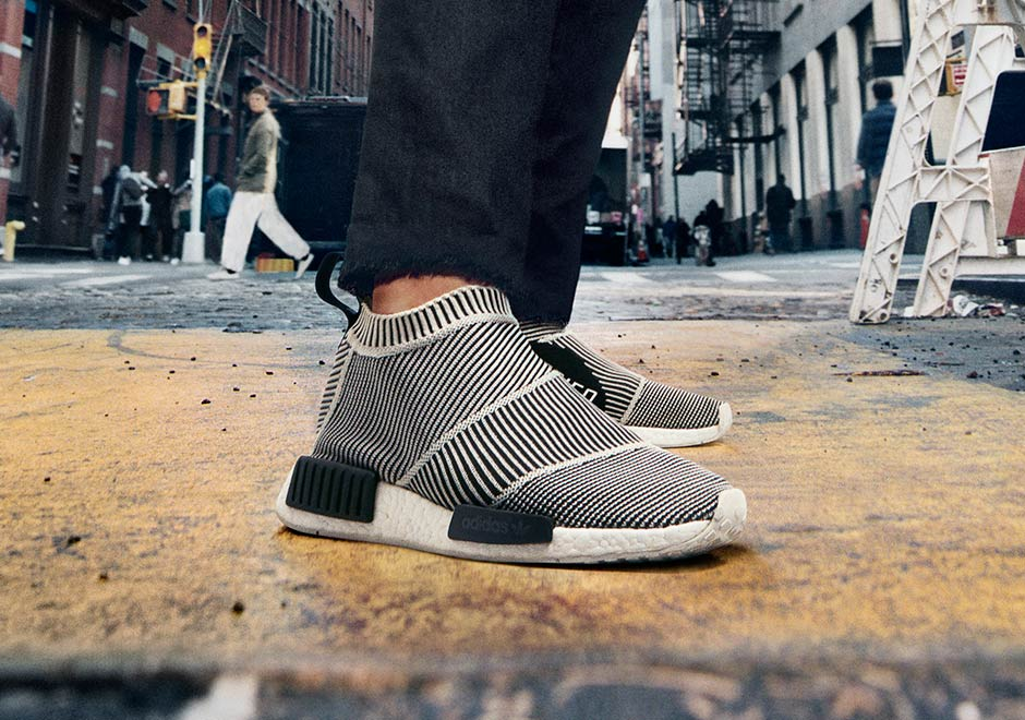 adidas nmd cs1 kinder