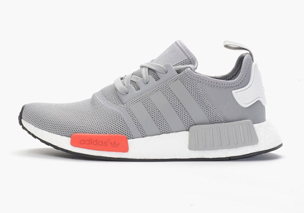 50f22aa46 Here s Your Best Look At All The adidas NMD R1 Shoes Releasing This ...