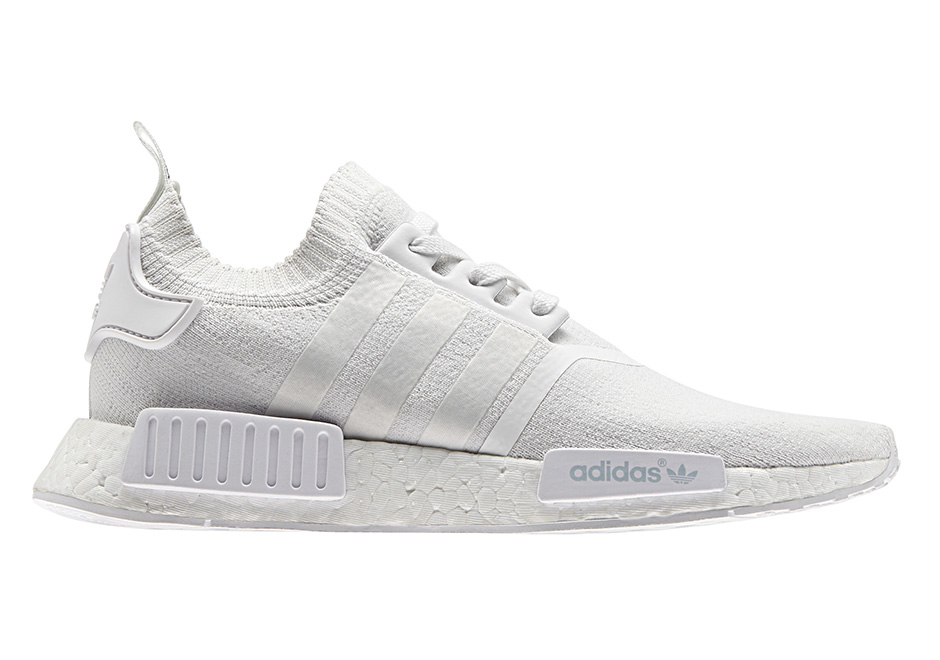 3d81b8c4a adidas To Release The NMD R1