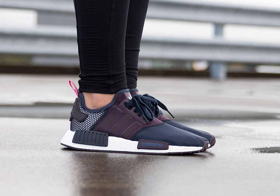 40d81015f3ab4 New adidas NMD Releases | SneakerNews.com