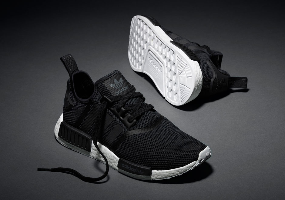 adidas nmd r1 mens black and red adidas nmd r1 grey and pink