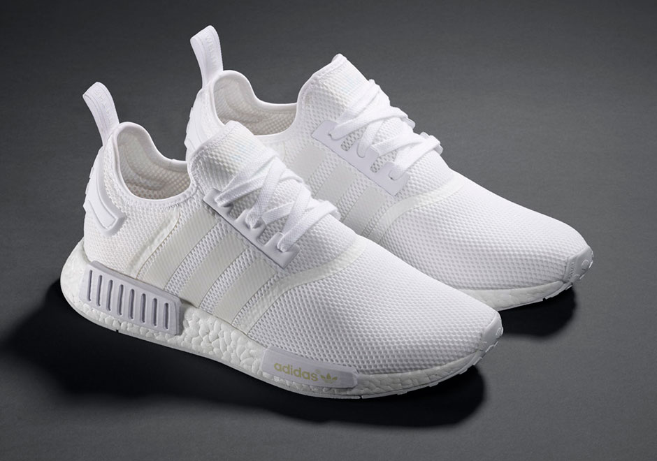c2f0dcb752d1e adidas To Release