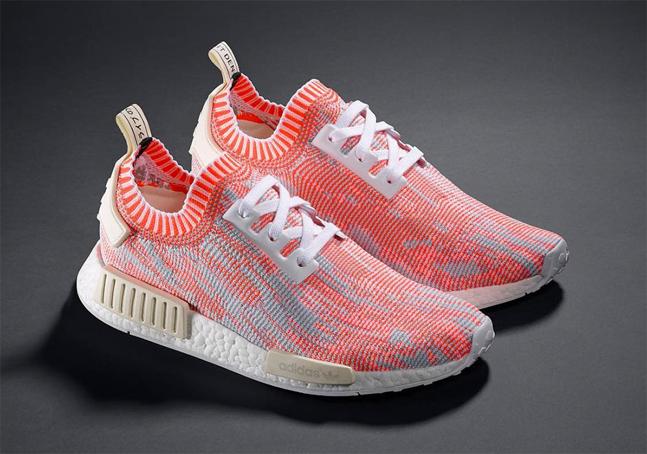 Buy 2 OFF ANY Adidas nmd runner pk price CASE AND GET 70% OFF! 825e495d1