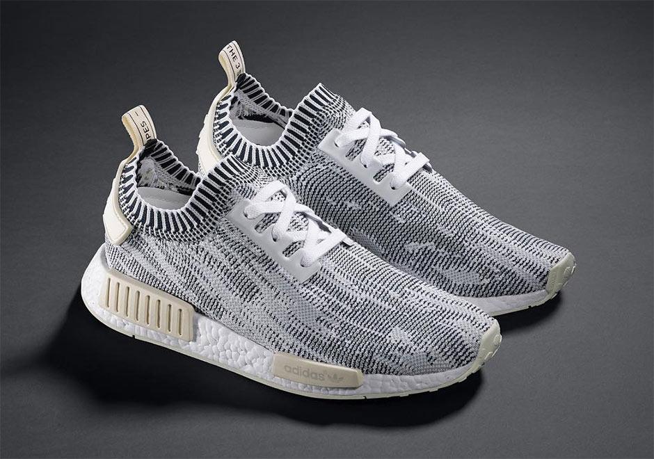 Adidas Nmd 9/4