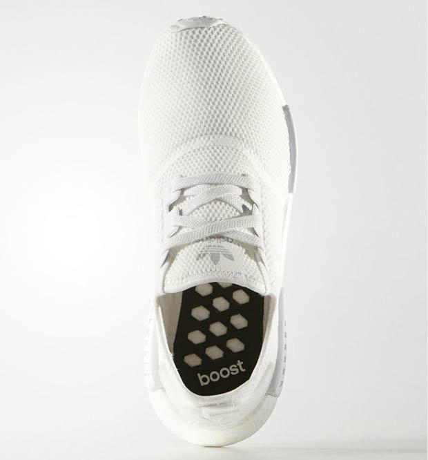 3e1625f17627 adidas NMD Runner
