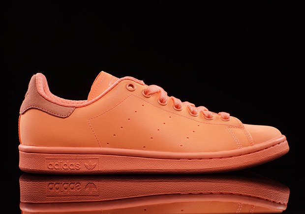 Adidas Adicolor Stan Smith