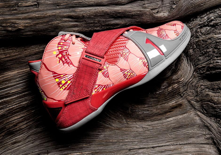 wide varieties free shipping san francisco SoleInsider | Latest Sneaker News