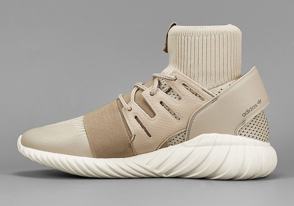 Tubular Doom Shoe With High Quality, it's Your Best Choice For You