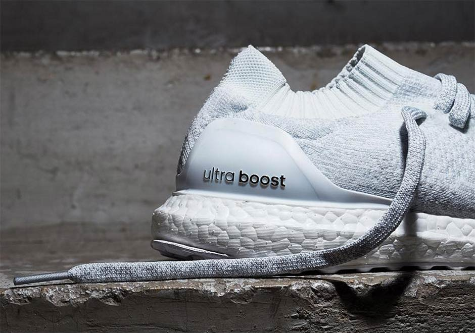 adidas ultra boost triple white 3 0 packaging news weekly. Black Bedroom Furniture Sets. Home Design Ideas