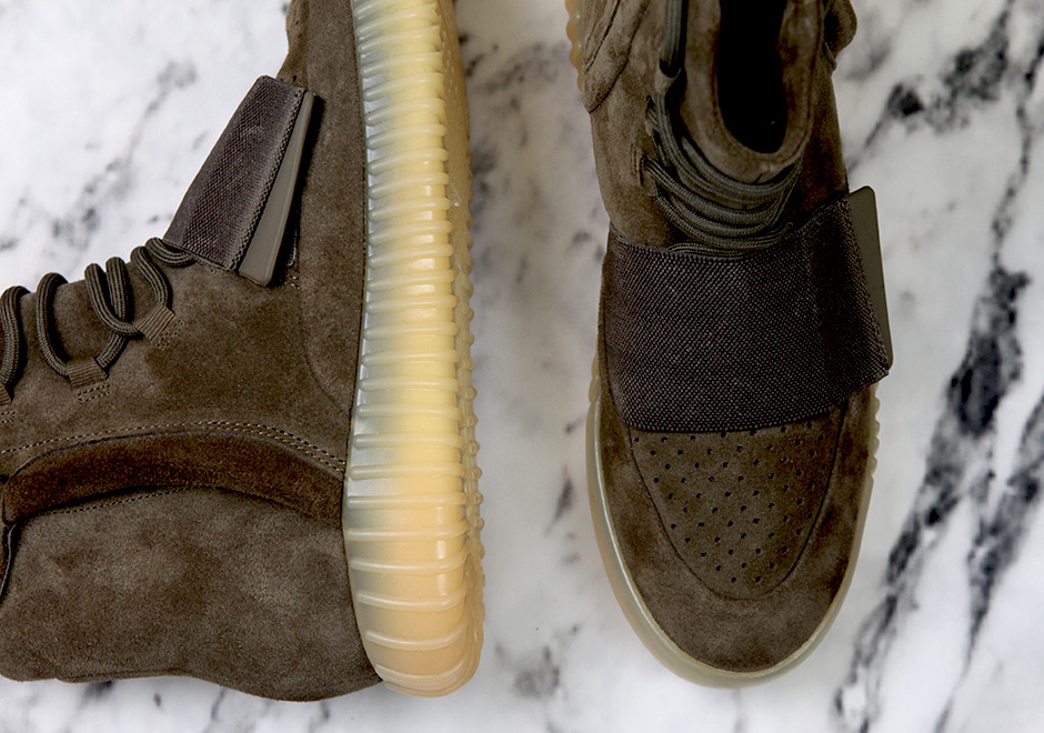 41a27ae4336c2 Yeezy Boost 750