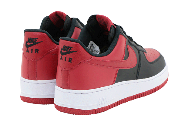 02a2aeb076c647 Nike Air Force 1 Low