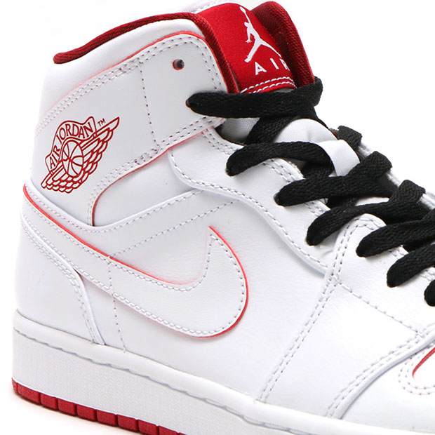 abf2995a733992 hot sale 2017 Another quot Lance Mountainquot Air Jordan 1 Mid Appears