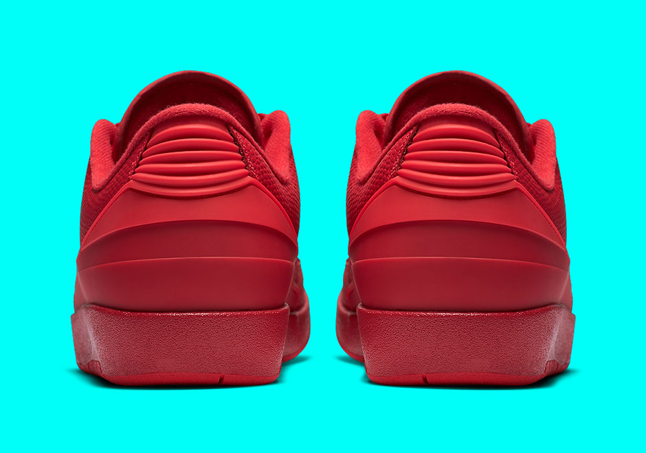 sports shoes 307f3 cb5fe Air Jordan 2 Low