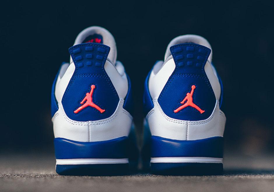 best sneakers d8545 86818 Air Jordan 4