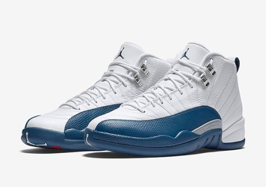 Jordan Brand Postpones All Of This Weekend's Releases