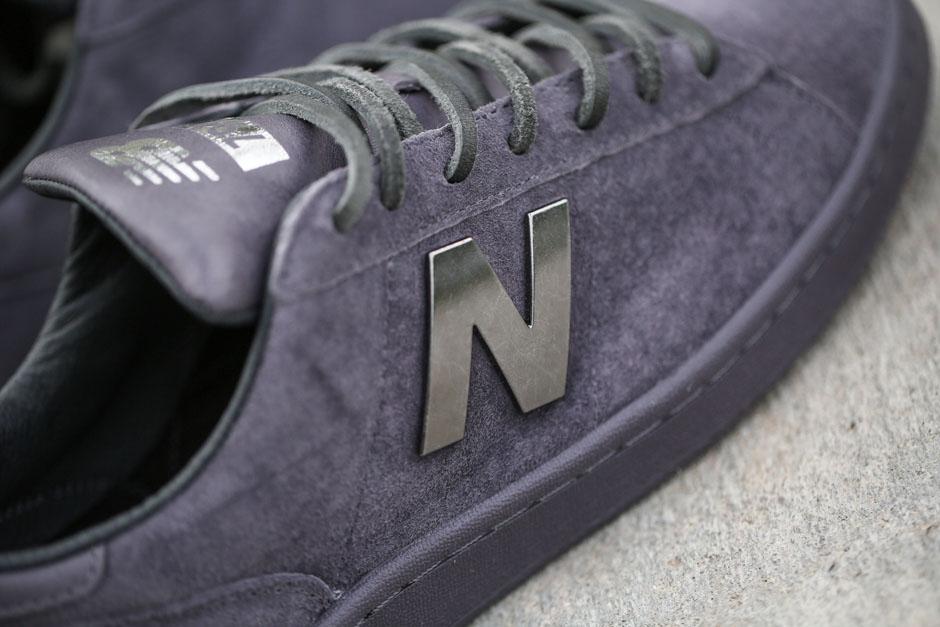 e3552d33d6890 BAIT x New Balance 791 Select Program | SneakerNews.com