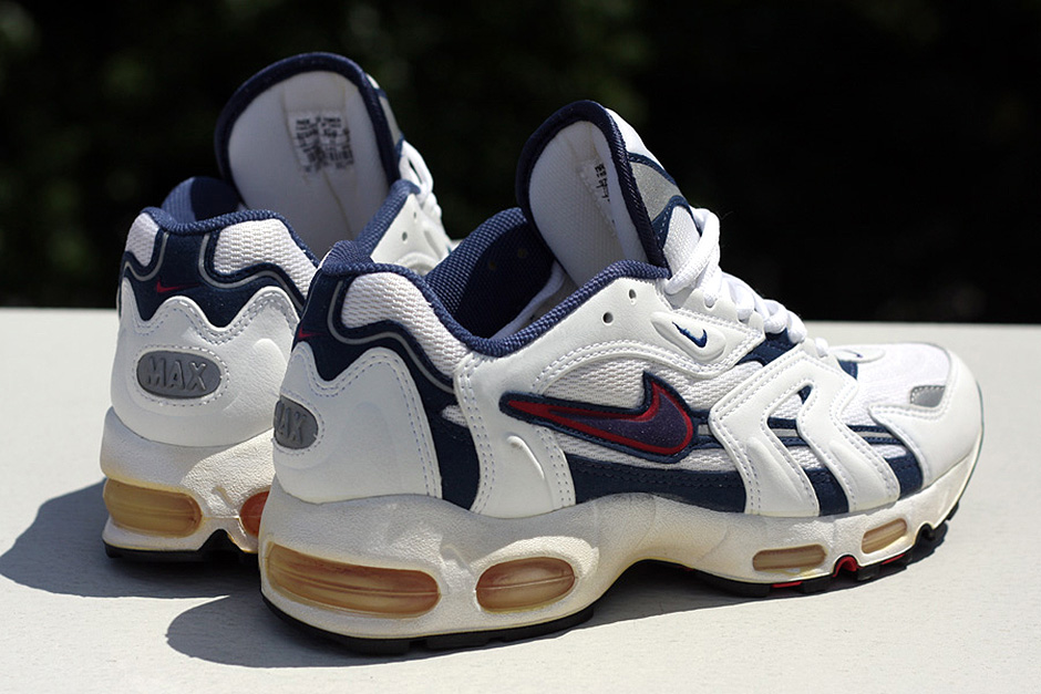 6626cbd54dc1 cheap nike air max 96 triax effd8 74475
