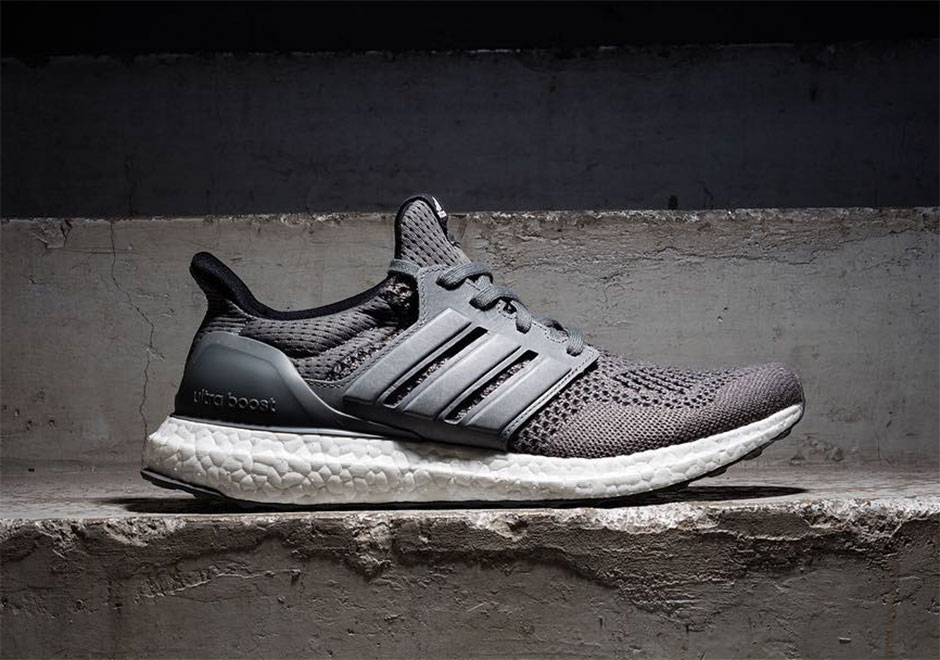 c8a730d0ddab5 First Look At High Snobiety s adidas Ultra Boost Collaboration