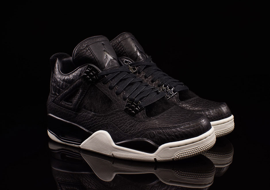 brand new 7bb80 1acad Air Jordan 4