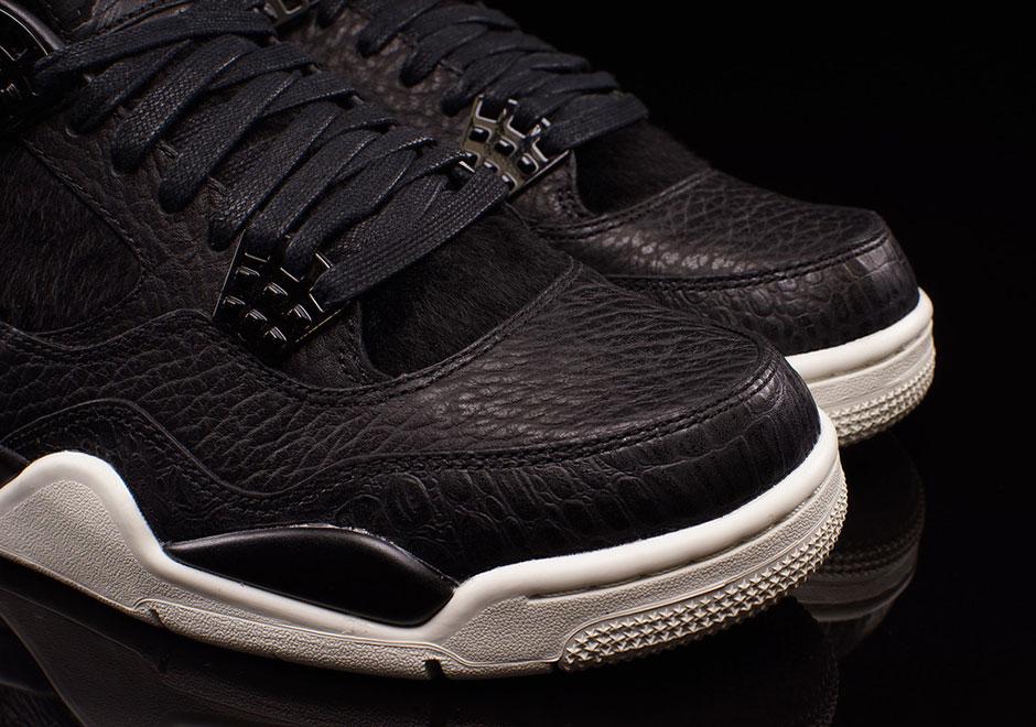 Air Jordan 2018 Chaussures De Sport Par Poney EdmlMA