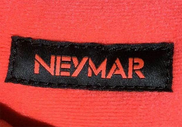 fc00657482a9 First Look At Neymar s Air Jordan 5 Low